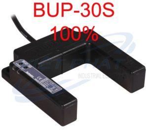 Cảm biến quang Autonics BUP-30S