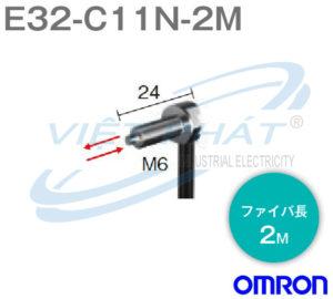 E32-C11N