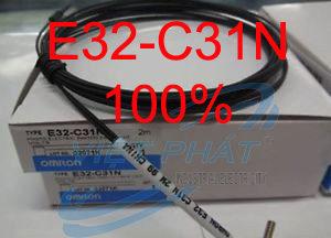 E32-C31N