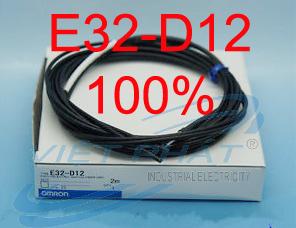 E32-D12