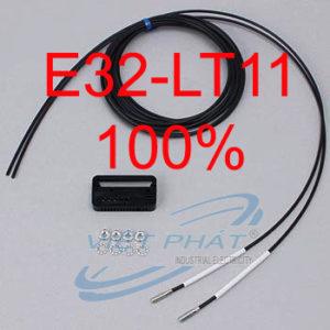 E32-LT11
