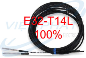 E32-T14L