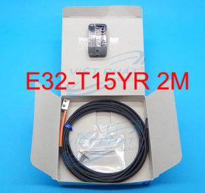 E32-T15YR 2M