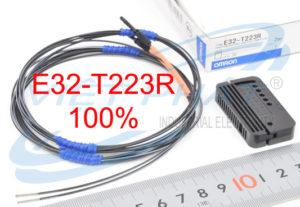 E32-T223R