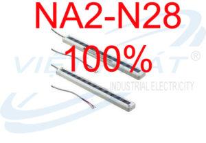 Cảm biến Panasonic NA2-N28