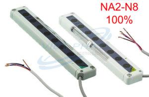 NA2-N8
