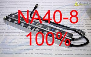 Cảm biến quang điện Panasonic NA40-8
