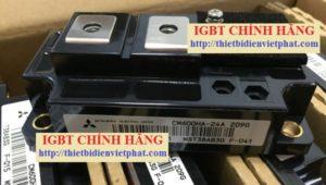 Module IGBT Mitsubishi CM600HA-5F