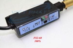 Bộ khuếch đại sợi quang Keyence FS2-60