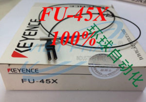 Cảm biến sợi quang Keyence FU-45X