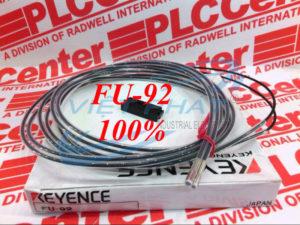 Cảm biến sợi quang Keyence FU-92