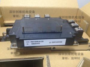 Mitsubishi  PM150RLA120 PM100CLA120 PM150CLA120