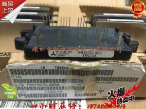 Mitsubishi PM15CSJ060 PM20CSJ060 PM30CSJ060