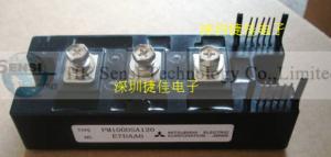 IGBT MITSUBISHI PM200DSA120 – Thiết bị điện Việt Phát
