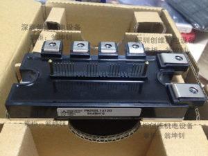 Mitsubishi  PM25RL1A120 PM25CL1A120 PM25RLA120 PM25CLA120