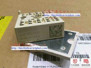 SKIIP12AC126V1 SKIIP11NAB126V1 SKIIP11AC126V1