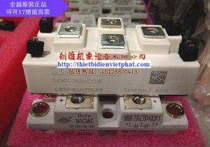 STARPOWER GD50HCU120C8S – Thiết bị điện Việt Phát