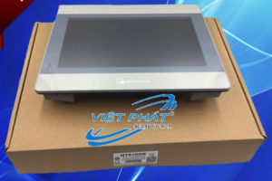 MT8102IE WEINVIEW, Màn Hình HMI MT8102IE WEINVIEW 10 Inch