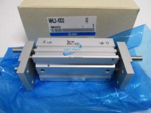 SMC MHL2-10D2-16D2-20D2-25D2-32-40D2