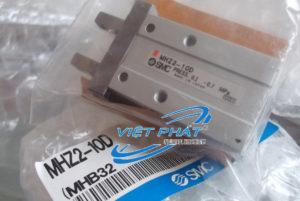 SMC dòng MHC2/MHZ2-6D-10D-16D-20D-25D-32D-40D-D1-D2